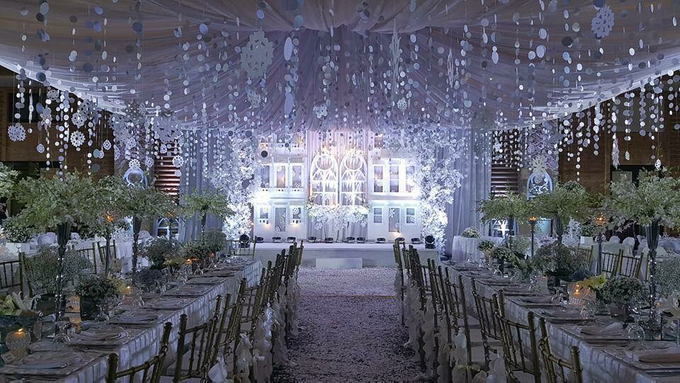 Event Styling by Bride Idea - 031