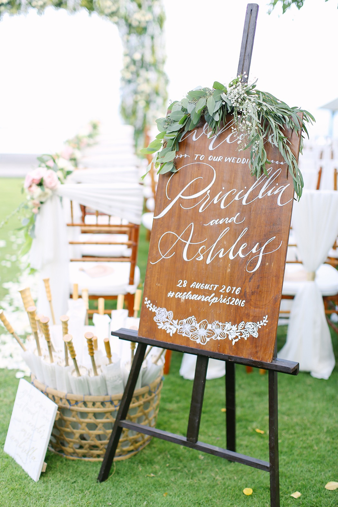 Rustic Romantic 2016 by AiLuoSi Wedding & Event Design Studio - 004