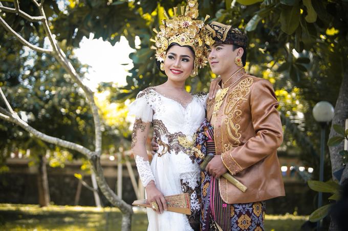 Prewedding Bali concept by Imagine Photography & Design - 008