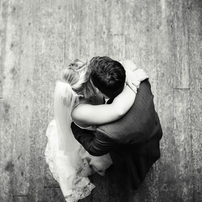 Selection of wedding images by Nicola Rowley Photography - 004