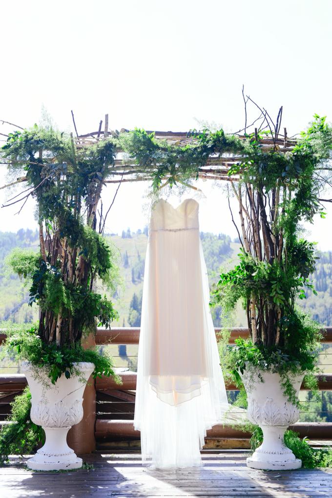 Wedding  by Sugar Rush Photo + Video - 006