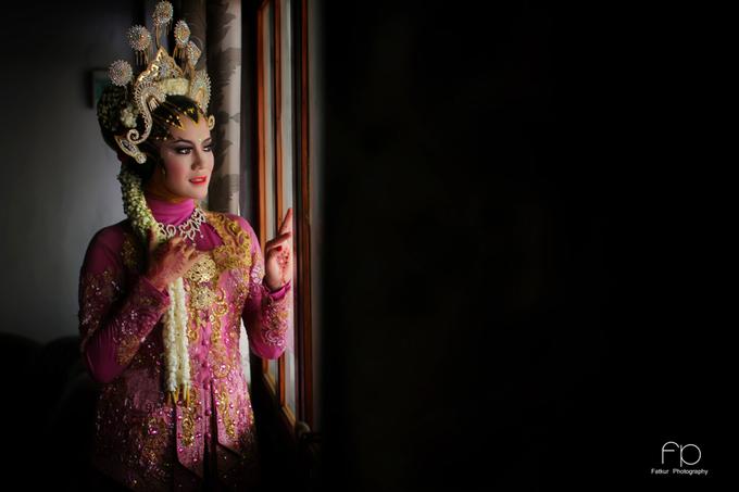 Wedding consep by Fatkur Photography - 006