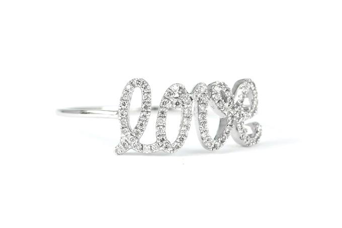 Designer Diamond Jewellery by Starfire  by Starfire Diamonds - 014