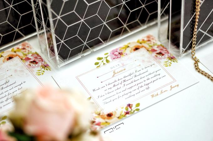 Bridesmaid Gifts by NINbox.box - 009
