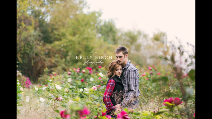 Highlight Gallery 2015 by Kelly Birch Photography - 040