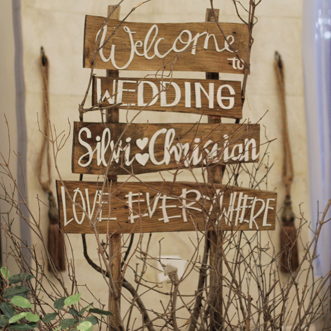silvi and Christian wedding Untitled by raindropsdeco - 010