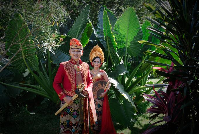 Odeta by moonday lombok - 003