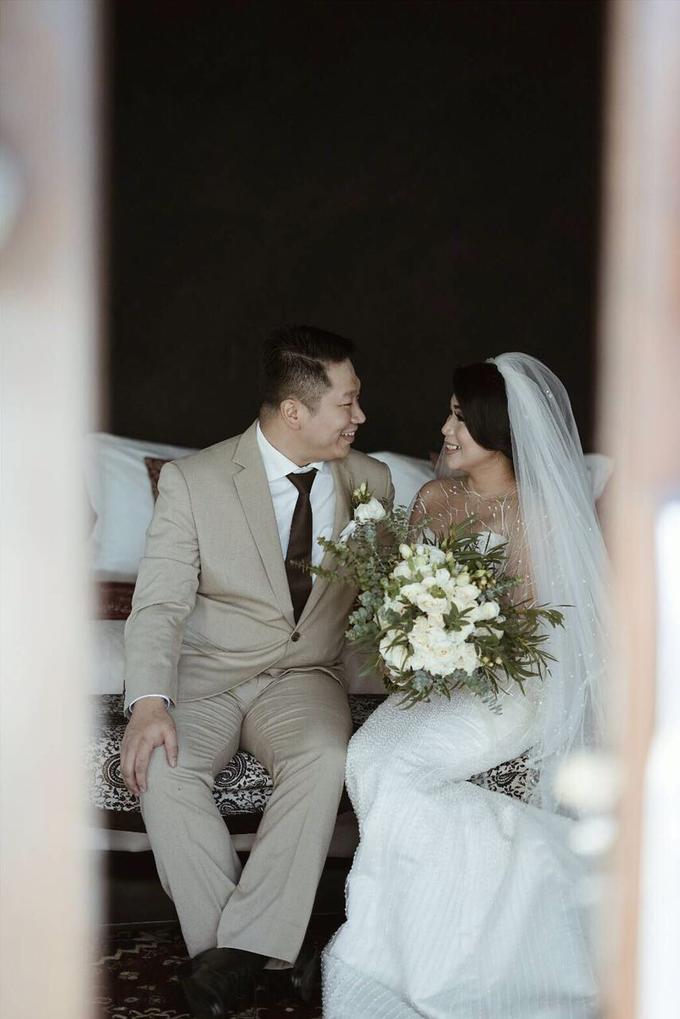 Wedding 2017/18 by Irene Jessie - 010