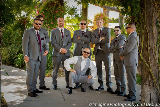 My photography by Imagine Photography & Design - 039