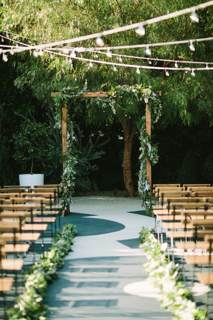 Quirky Wedding by Shindig Chic - 003