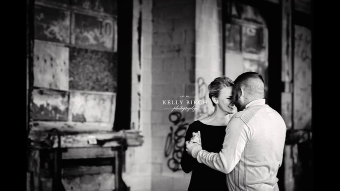 Highlight Gallery 2015 by Kelly Birch Photography - 004