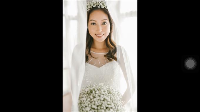 Müller x Torres Wedding by Make Up by Ella - Boracay Based Make up Artist - 005