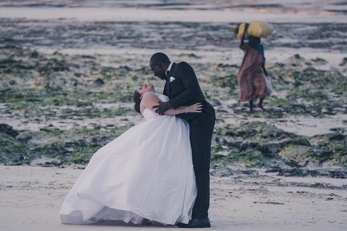Wedding worldwide by wowow.photo - 005