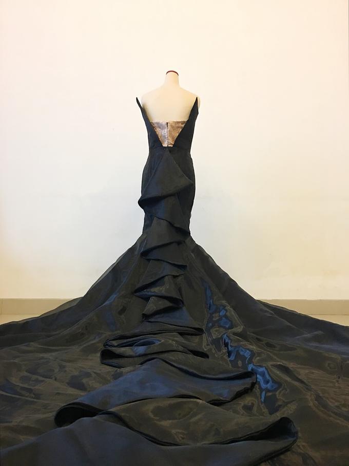 The  ursulla dress by windia wijaya - 002