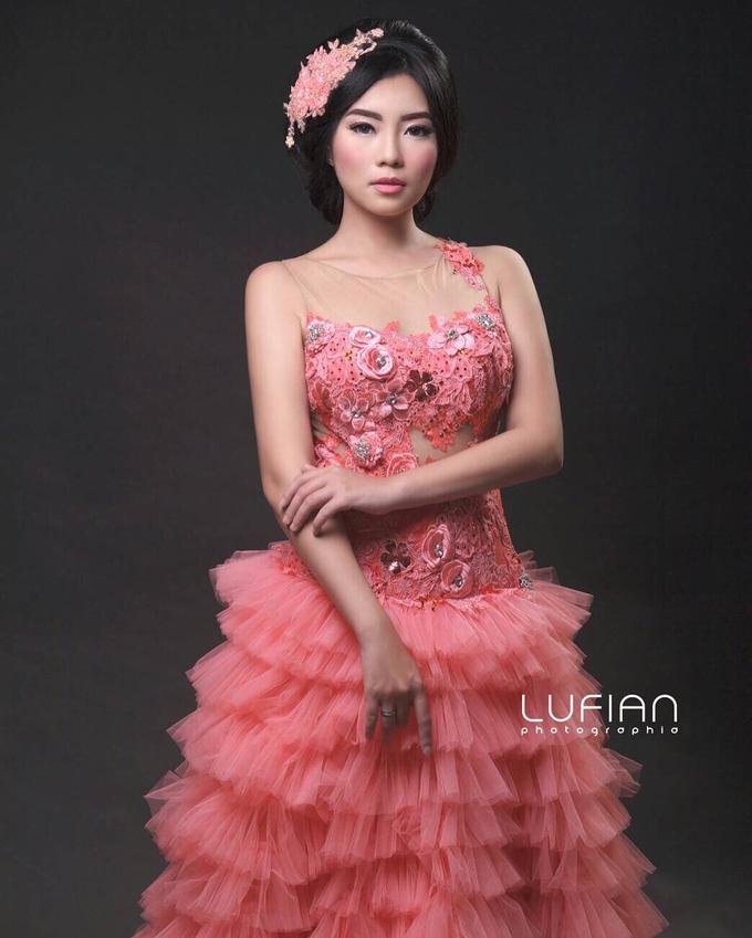 Custom made gown by MVbyMarsheillaVeronica - 020