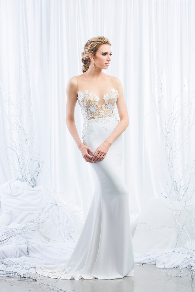 2016  by Sasha Belle Bridal - 013