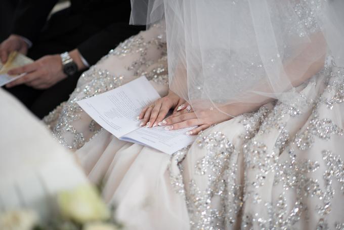 Aris and Cindy Wedding Nails by SEBASTIANsposa - 007