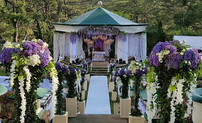 Event Styling by Bride Idea - 005