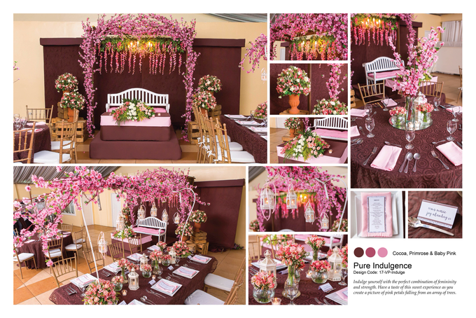 New Level 1 Designs by Hizon's Catering - 011