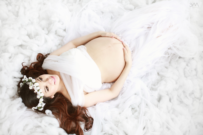 Maternity Shoot by SYM Pictures - 005