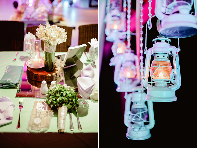 Cesar and  Grace Wedding by Judan Vargas Events-Boracay.Kalibo - 011