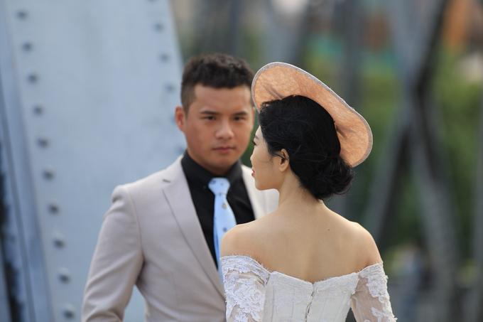 Wedding worldwide by wowow.photo - 021