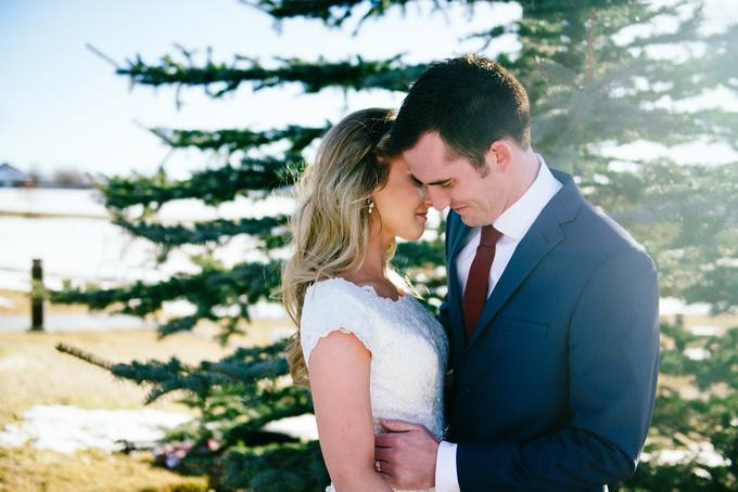 Wedding  by Sugar Rush Photo + Video - 002