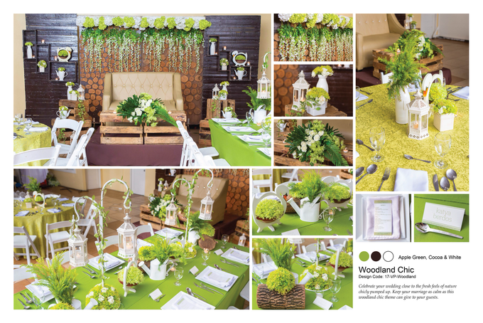 New Level 1 Designs by Hizon's Catering - 009