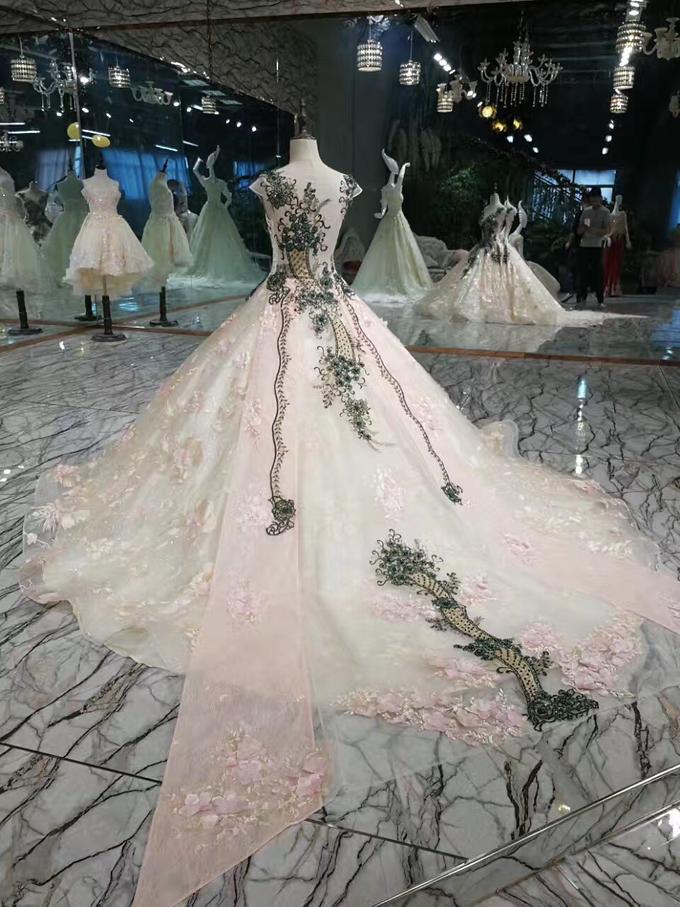 sales by weddingdressonline store - 003