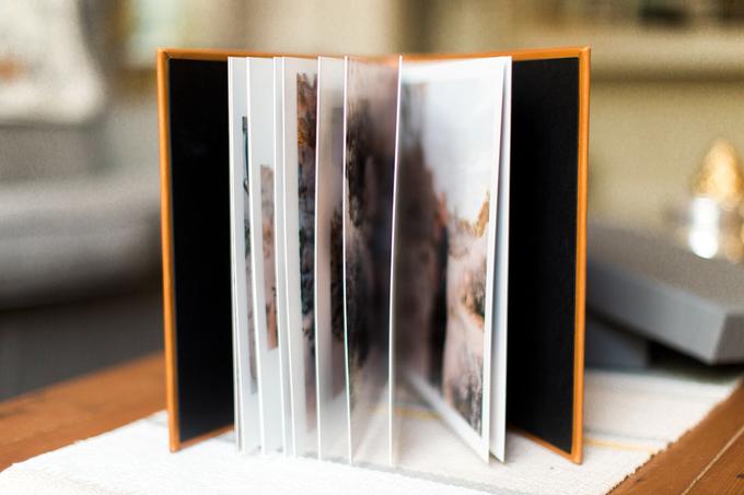 Albums by Albums by Elizabeth - 015