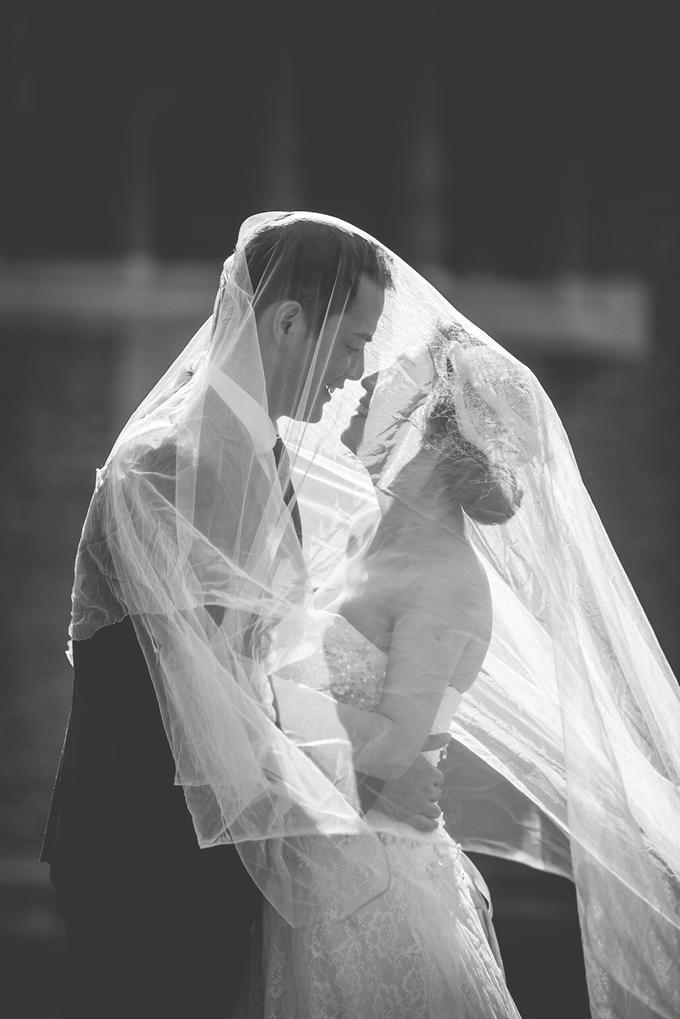 Wedding worldwide by wowow.photo - 013