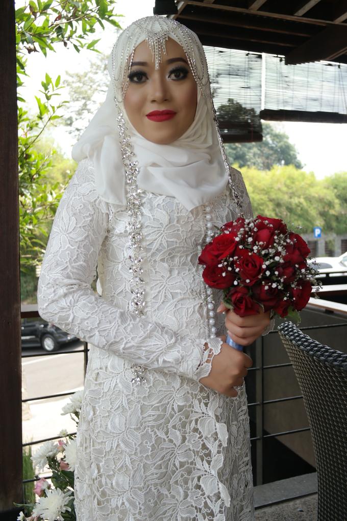 Fle's wedding by Meisabeauty - 003