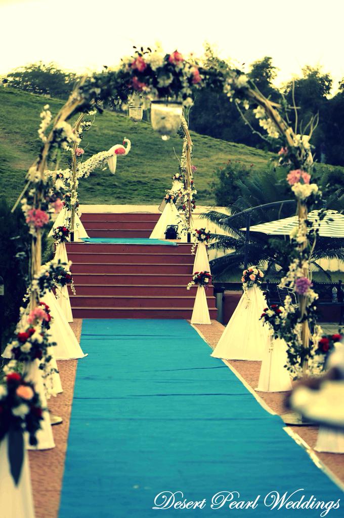 Destination wedding Indai by Desert Pearl  by Desert Pearl Entertainment - 018