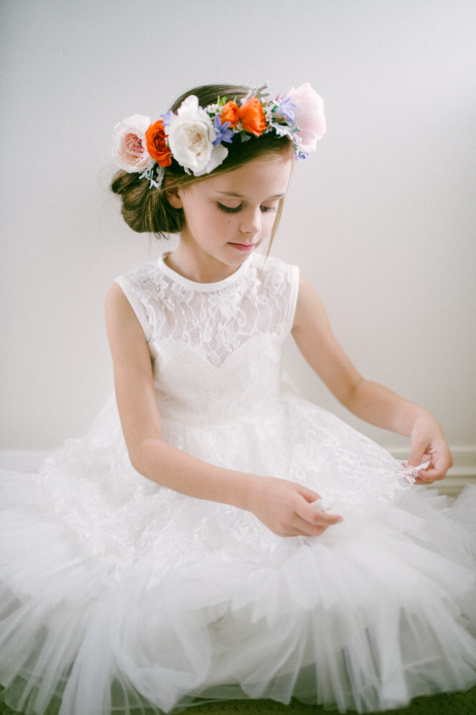 Flower girl designs  by Vintage Sistas Designs - 009