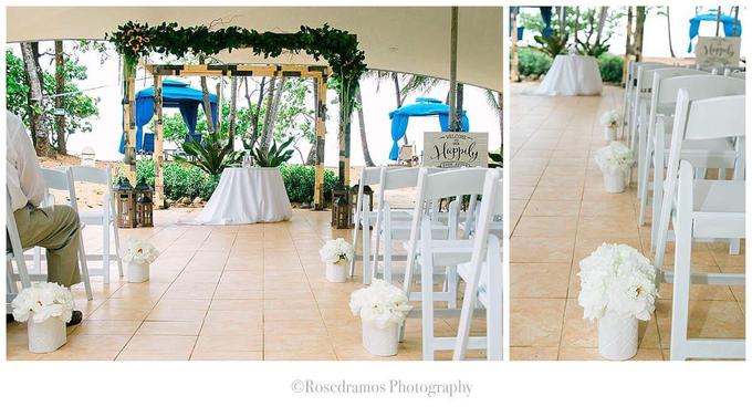 Rustic destination wedding by Eleganzza Events - 011