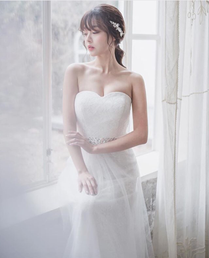Beauty by Jen by Beauty by Jen - 006