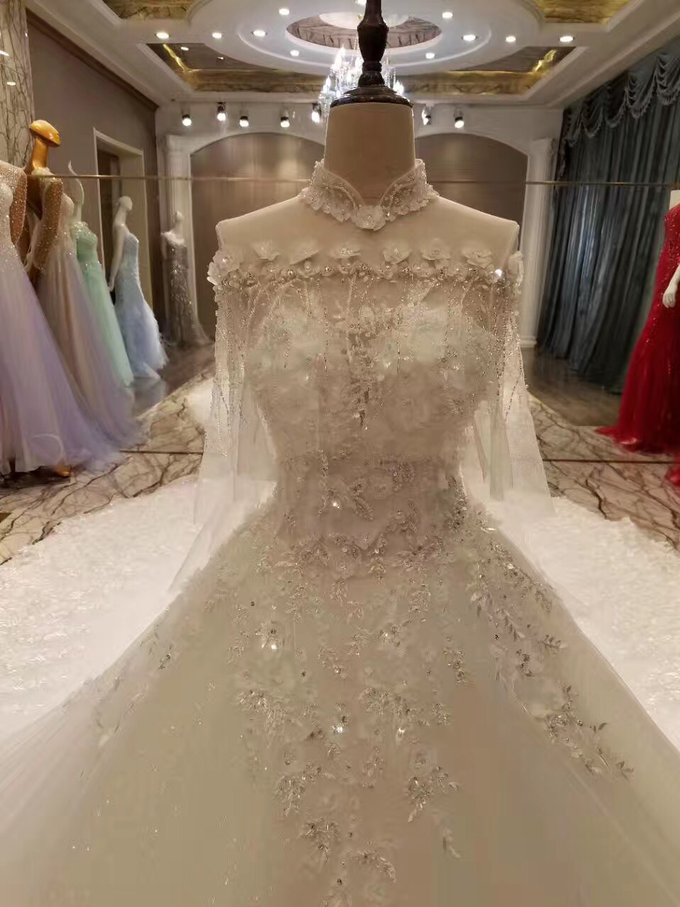 sales by weddingdressonline store - 028
