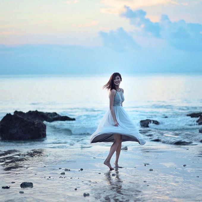 Melissa Koh's Bridesmaids by Juillet - 004
