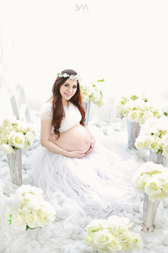 Maternity Shoot by SYM Pictures - 003