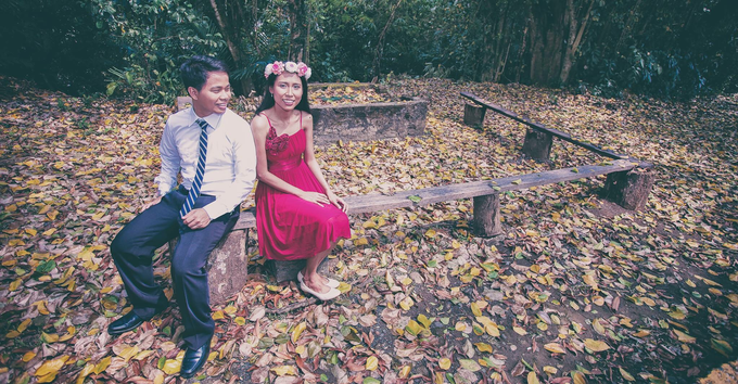 Mark + Kathleen by Waynet Motion - 012