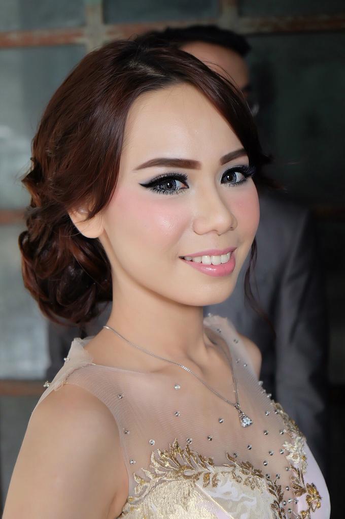 pre Wedding by vima lokanatha - 025