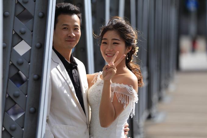 Wedding worldwide by wowow.photo - 022