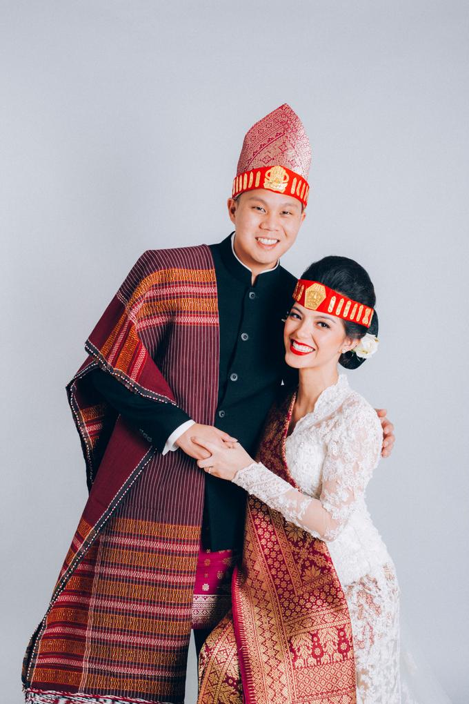 Pre-wed Shoots by Laksari Mahadewi - 005