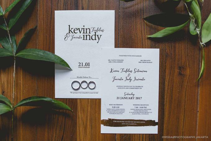 Kevin & Indy by Orange Organizer - 029