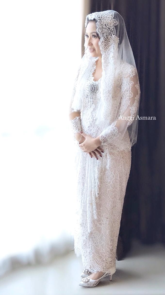 The Brides by Anggi Asmara - 002