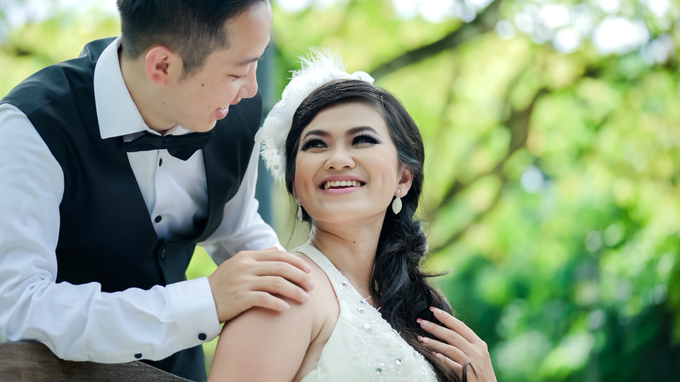 Yuan + Sisca by Blooming Box Photography - 017