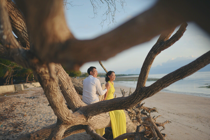 Humba Ailulu ~ Fell in love with Sumba Island by HOUSE OF PHOTOGRAPHERS - 024