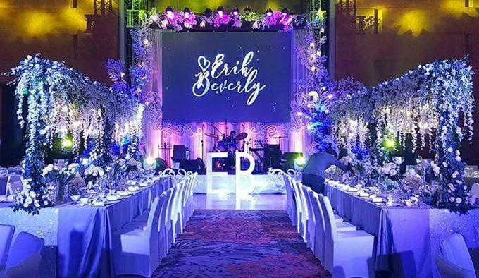 Event Styling by Bride Idea - 002