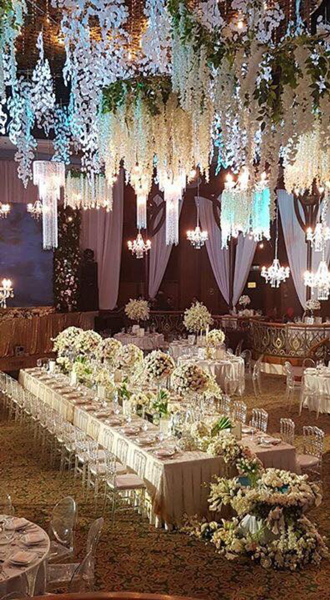 Event Styling by Bride Idea - 012