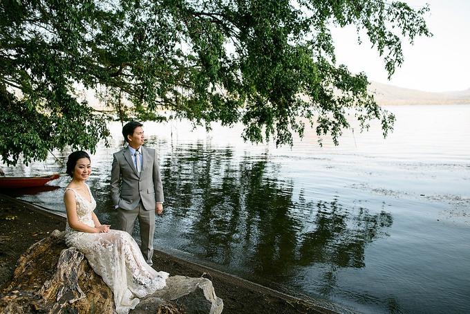 Jeff & Daisy Prewedding by Gusde Photography - 007